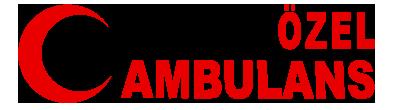 Ankara Özel Ambulans – Ambulans Hasta Nakil Hizmetleri